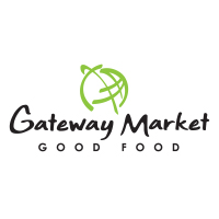 Gateway Market